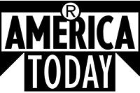 Keycords voor American Today